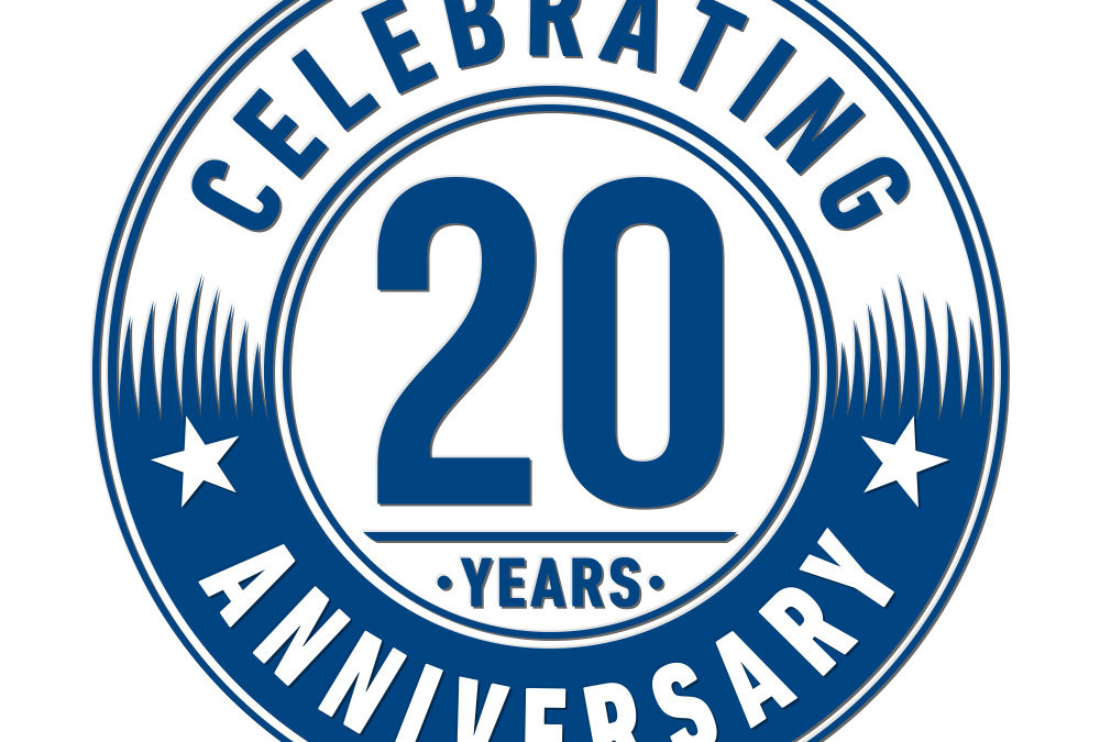 20 Year Anniversary Archives 101st Adult Dentistry Clarksville