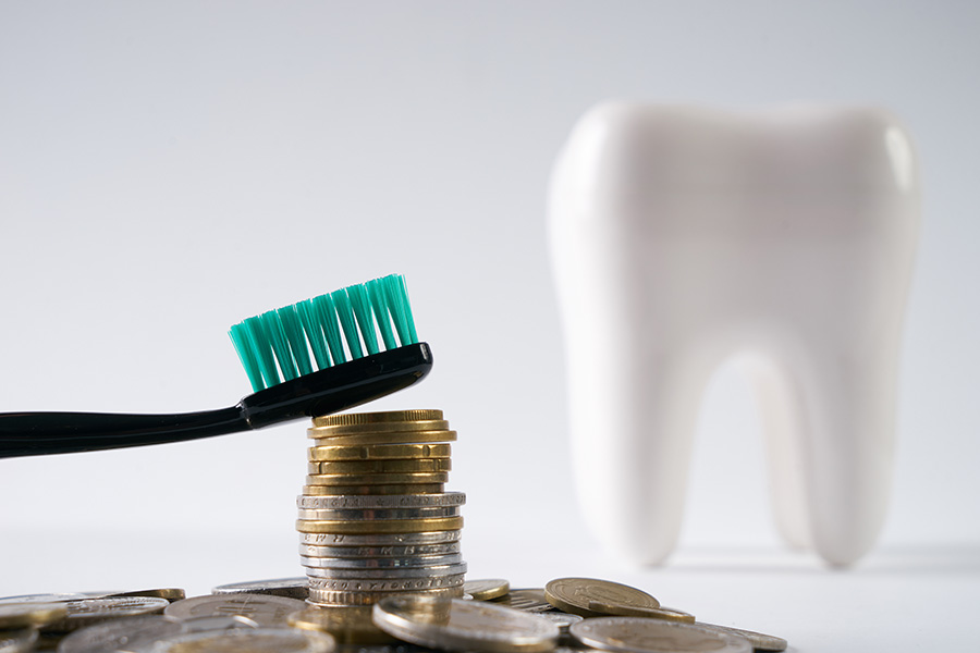 Your Dental Health Is More Affordable Than You Think
